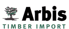 Arbis Timber Import